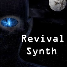 Revival Synth