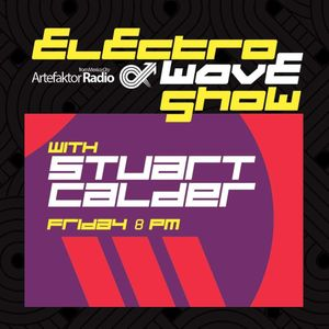 Electro Wave Show