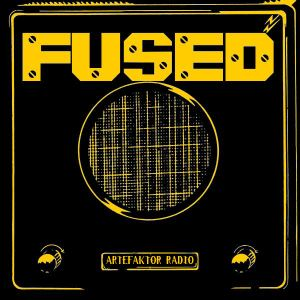 The Fused Wireless Programme 21.08