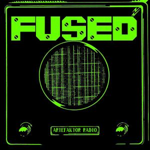 Fused Wireless Programme